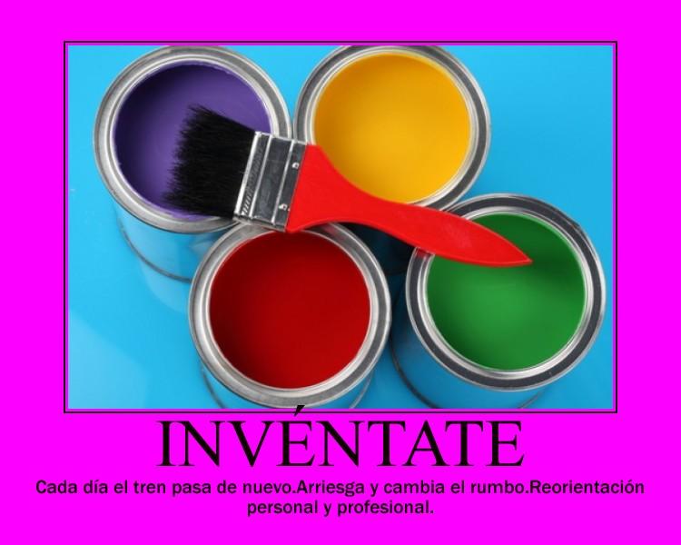 14.- INVNTATE