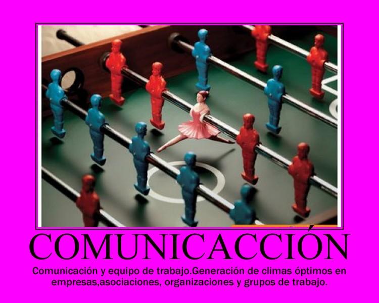 8.- COMUNICACCIàN